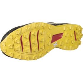 La Sportiva Kaptiva Scarpe Da Trail Running Uomo, black/yellow